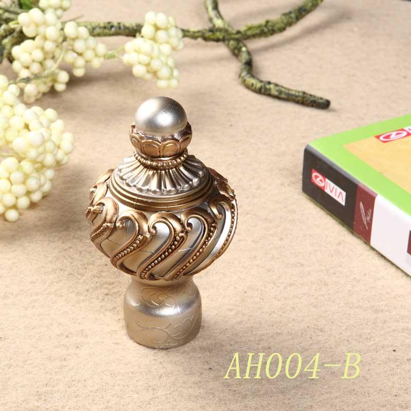 罗马杆AH004-B