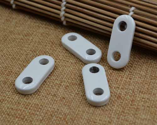 窗帘 铅线 窗纱辅料 铅绳 嵌线垂线坠绳 铅块 铁块 底部加重
