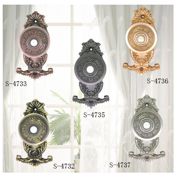 简约现代窗帘成品窗纱北欧阳挂钩飘窗落地窗客厅